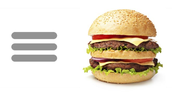bbc-news_hamburger-icon